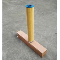 China 100% China manufacturer produce replacement filter for genuine or OEM FO-736PL05 VELCON Aviation Fuel Filter on sale