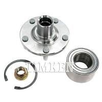 Wholesale Wheel Bearing and Hub Assembly Front TIMKEN HA590302K fits 92-03 Toyota Camry      toyota camry wheel	google class from china suppliers