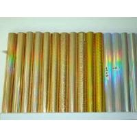 Wholesale Hot Stamping Foil for Textiles from china suppliers