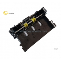 Wholesale S7430000224 Hyosung CST-1100 Cassette Note Separator Cash Seperator ATM 7430000224 from china suppliers