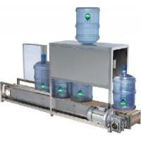 Wholesale Steam Sealing Machine from china suppliers