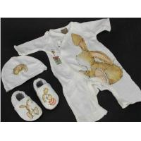 Wholesale Baby Romper from china suppliers