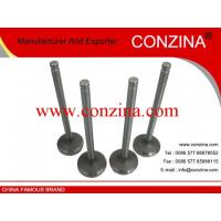Wholesale Quality daewoo cielo/Nexia exhaust valve OEM# 90215491 from china from china suppliers
