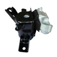 Wholesale Toyota RAV4 Vanguard Rubber Engine Mounts AT 12305 28240 12305 28231 from china suppliers