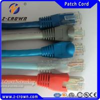 Latest cat6 patch cable color code - buy cat6 patch cable color code