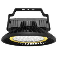Wholesale UFO led high bay light 120W to 200W Samsung 3535 led LM80 meanwell with good price from china suppliers