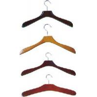 Wholesale Clothing Rack (K-29) from china suppliers