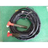 Wholesale TC-80welding torch and torch head from china suppliers