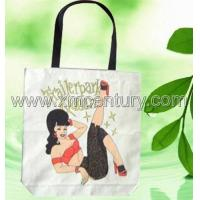 Wholesale shopping bag from china suppliers