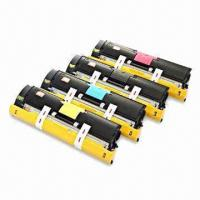 Wholesale Black New Compatible Toner Cartridges for Konica Minolta 2430DL/2500/2530/2400W/2480/2550 from china suppliers