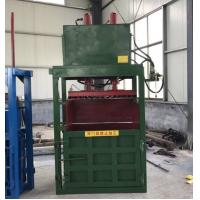Wholesale Single Piston Hydraulic Oil Press Machine ,  Double Action Automatic Power Press Machine from china suppliers