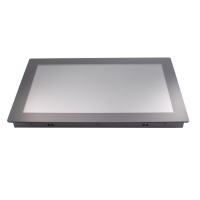 Wholesale IP65 PCAP Touch 15.6in Sunlight Readable Tablet Pc With UV Protect from china suppliers
