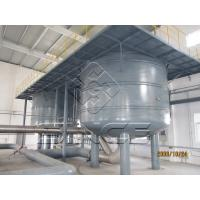 Wholesale Methanol Production Plants Reforming Hydrogen Used For Steel Industry from china suppliers