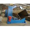 Buy cheap Efficiency Box Beam Welding Column Welding Turning Device Rotator from wholesalers