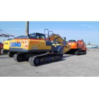 Wholesale XCMG XE200D 20T hydraulic Crawler Excavator from china suppliers