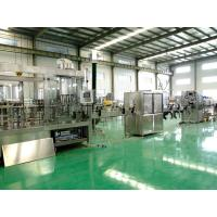 Wholesale water filling equipment from china suppliers