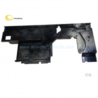 Buy cheap Delarue Talaris WARM SIDE COMPONENT SIDE A008680 NMD 100 SPR SPF Side Plate from wholesalers