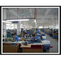 ReWell Industrial Group Limited