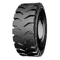 Wholesale Radial OTR Tire 2400R49 from china suppliers