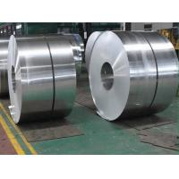 Wholesale Low Cost Food Packaging Aluminum Foil Raw Material With 1235 Alloy / Temple O from china suppliers