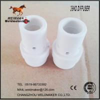 Wholesale 36KD ceramic gas diffuser from china suppliers