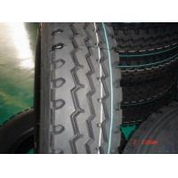 Buy cheap Tubeless Radial Truck Tire from wholesalers