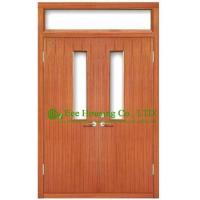 Commercial Wood Door Manufacturers Quality Commercial