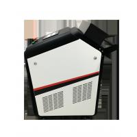 Wholesale Non Abrasive Simple Structure Industrial Laser Rust Removal Equipment Light Weight from china suppliers