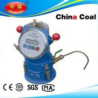 Wholesale Concrete gas meter from china suppliers