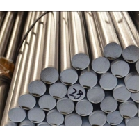 Buy cheap Austenitic 1.4404 Section Polished Stainless Steel Bar from wholesalers