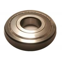 China 6410 GCr15Open ZZ RS Z 2RS Deep Groove Ball Bearing for Gearbox / Instrument / Motor , 50*130*31mm wholesale