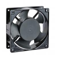 120x120x38mm 110v 120v Ac Outdoor Unit Fan Motor Of Dc