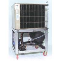 Wholesale Laser water chiller from china suppliers