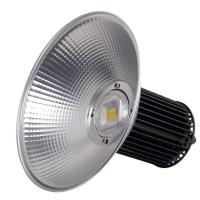 high quality 60W-300W led high bay light 3030 meanwell driver with 5 years