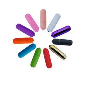 Powerful Mini G Spot Vibrator For Beginners Womans Vibrators Small Bullet Vibrator