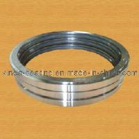 Wholesale Slewing Ring for Welding Manipulators (13 and 11 series) from china suppliers
