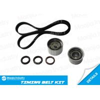 China Timing Belt Tensioner Kit For Mitusbishi Challenger Pa Starwagon Wa 3L V6 6G72 on sale