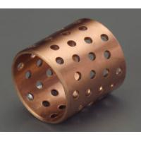 Wholesale JDB series Self-lubricated Bronze Bearings from china suppliers
