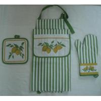 Wholesale Sell Kitchen Sets-2 from china suppliers