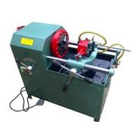 Wholesale bar threading machine from china suppliers