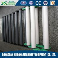 Wholesale Gravity Adjustable Roller Conveyor Fire Resistant Without Power 1 Year Warranty from china suppliers
