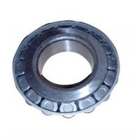 Wholesale LYC bearings for mine car from china suppliers