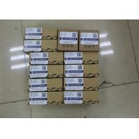 Wholesale A10VS028 ZX70 Rexroth Excavator Hydraulic Pump Parts Hitachi Excavator Parts from china suppliers