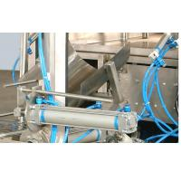 UF system/Mineral Water filter /hollow fiber ultra-filtration device/