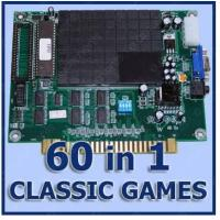 Wholesale Multi game board from china suppliers