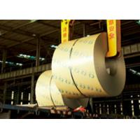 Wholesale 420J1 420J2 Cold Rolled Stainless Steel Strip Coil 0.3 - 3.0mm Thickness from china suppliers