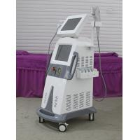 Wholesale Liposonix HIFU Slimming Machine for Body Weight Loss / Face lift from china suppliers