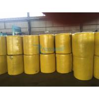 Wholesale RACOFIBER Refractory and insulation rock wool blanket from china suppliers