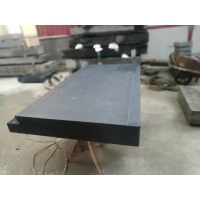 Wholesale stone flatness  surface plate 2000 x 4000 mm from china suppliers