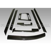 Wholesale Carbon Fiber Car Interior Decoration from china suppliers